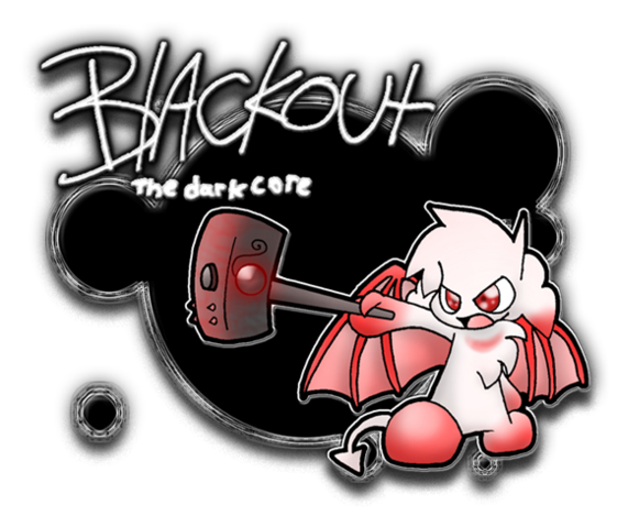 File:Blackout3.png