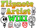 Thumbnail for version as of 00:10, January 10, 2015