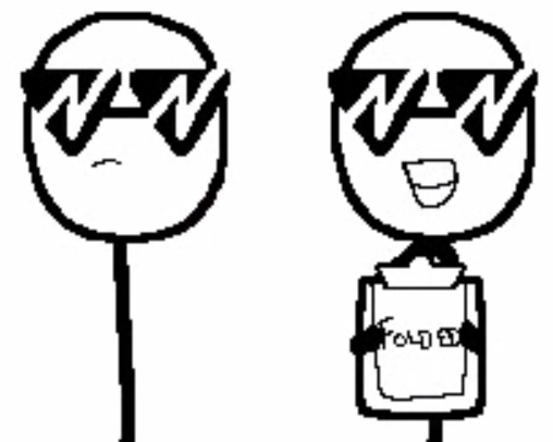 File:Flipnote Hatena 1901 MV YouTube.png