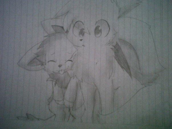 File:Fv and eb fox.jpg