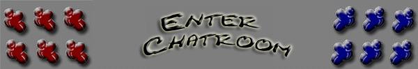 File:Artist chat logo.jpg