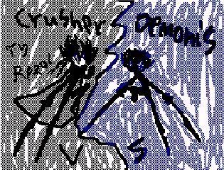 File:Hydra-vs-dragon-web6739.jpg