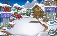 2015-4village