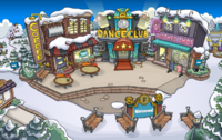 2015-4town