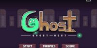 Ghost Host