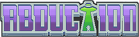 Abduction Logo
