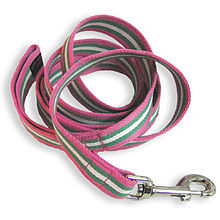 File:Leash.png