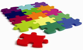 File:Puzzle.png
