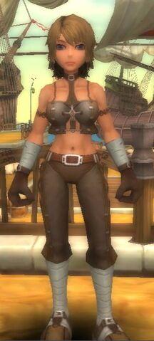 File:Mercenary Female.jpg