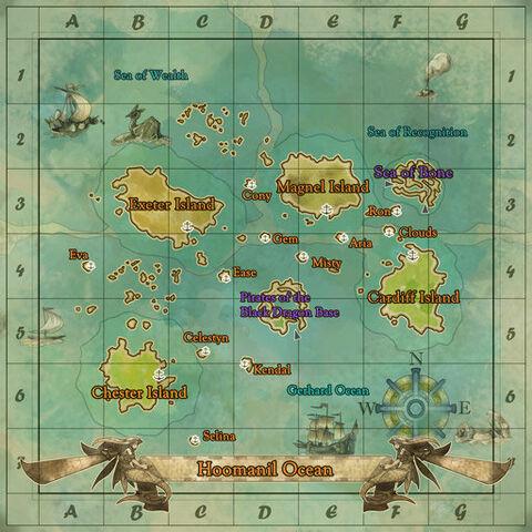 File:Maps of Hoomanil Ocean.jpg