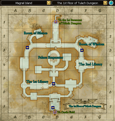 File:T1 map.png