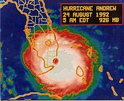 File:180px-HurricaneAndrew.jpg