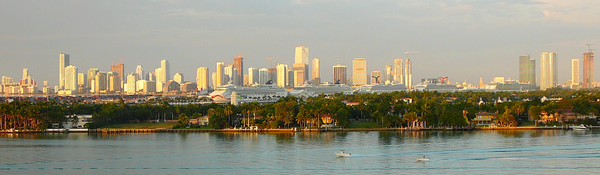 File:600px-Miamiskyline20080113.png