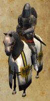 Mercenaries 6 Hochmeister