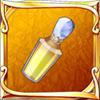 Elixir gold icon