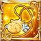 Necklace Forge Spirit (Gold)