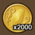 Gold2k