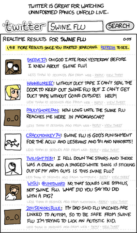 File:Xkcd.png
