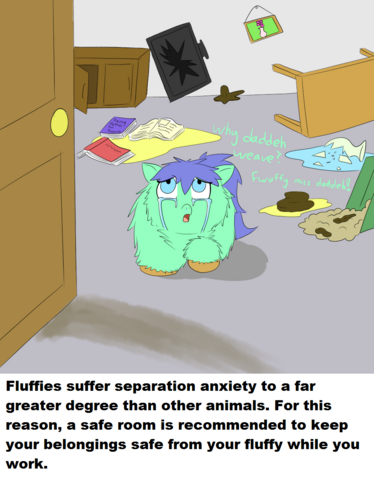 File:16762 - Fluffy Facts artist-Buwwito hugbox-ish request safe safe room saferoom.png