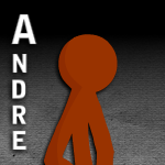 File:77312andre.png
