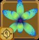 Birdwing Set§AF100%