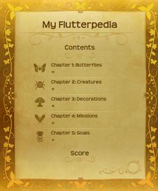 Flutterpedia§MyFlutterpedia