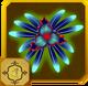 Azure Set§AF2 50%