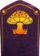 Tab§Flutterpedia Decorations
