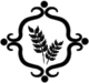 Vuelo Set§Icon