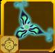 Ryuu Set§AF4 10%
