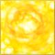 Icon§PollenProduction StormOfPollen(6)