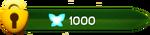 Icon§UnlockAt1000