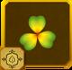 Forester Set§AF2 10%