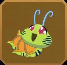 Janetta Forester§Caterpillar