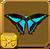 Common Bluebottle§Headericon