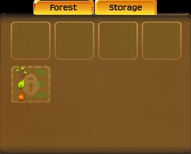 Storage§Empty
