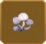 Perisama Set§DecorationSingle CommonRight