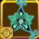 Ryuu Set§AF4 20%