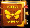 Icon§Flutterpedia Rank15
