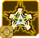 Ryuu Set§AF3 100%