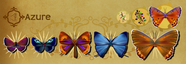 Azure Set§Flutterpedia