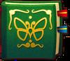 Icon§Flutterpedia Rank07