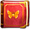 Icon§Flutterpedia Rank09