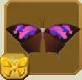 File:Superb Leafwing§Headericon.png