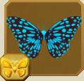 File:Dark-Blue Tiger§Headericon.png