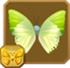 Green Charaxes§Headericon