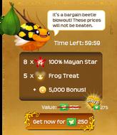 LeafBeetle09
