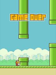 5 FlappyBird Death (1)