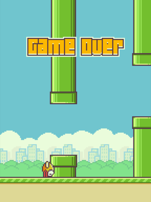 File:5 FlappyBird Death (1).png