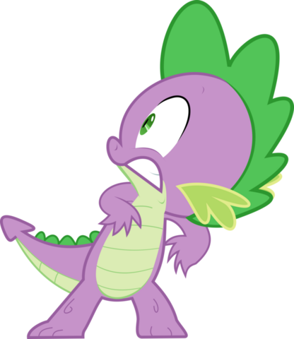 File:Spike scared by twilightpoint-d532cus.png